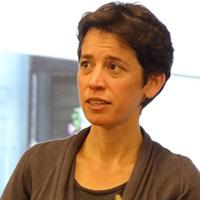 Andrea Zaugg Abicht studierte Violine an der Musikhochschule Zürich bei Mariann Häberli. Es folgten weitere Studien bei Felice Cusano in Italien und bei ... - andrea_zaugg_web
